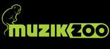 www.muzikzoo.sk - najvacsi internetovy obchodny dom s hudobnymi nastrojmi a prislusenstvom je hudobnym partnerom kapely IneKafe.