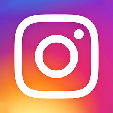 instagram inkekafe
